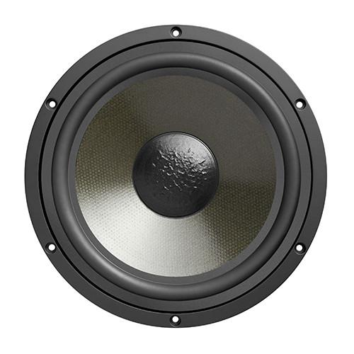 focus-audio-master-2-2