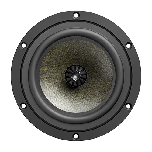 focus-audio-master-2-5