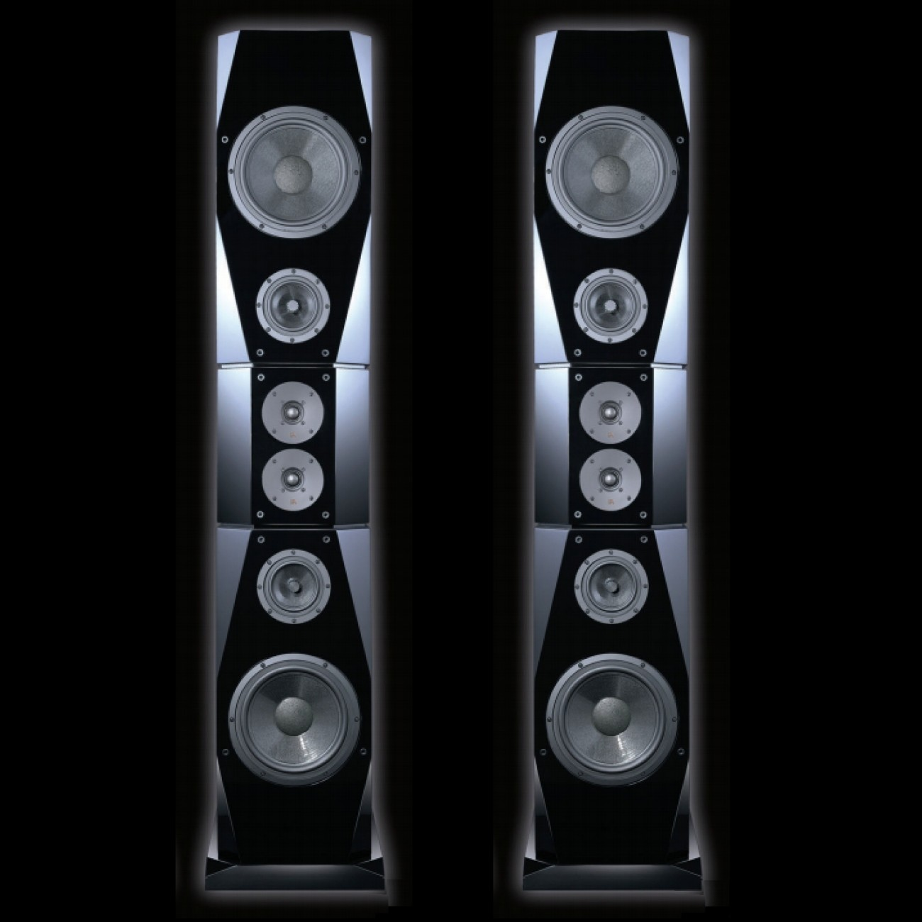 focus audio master 2