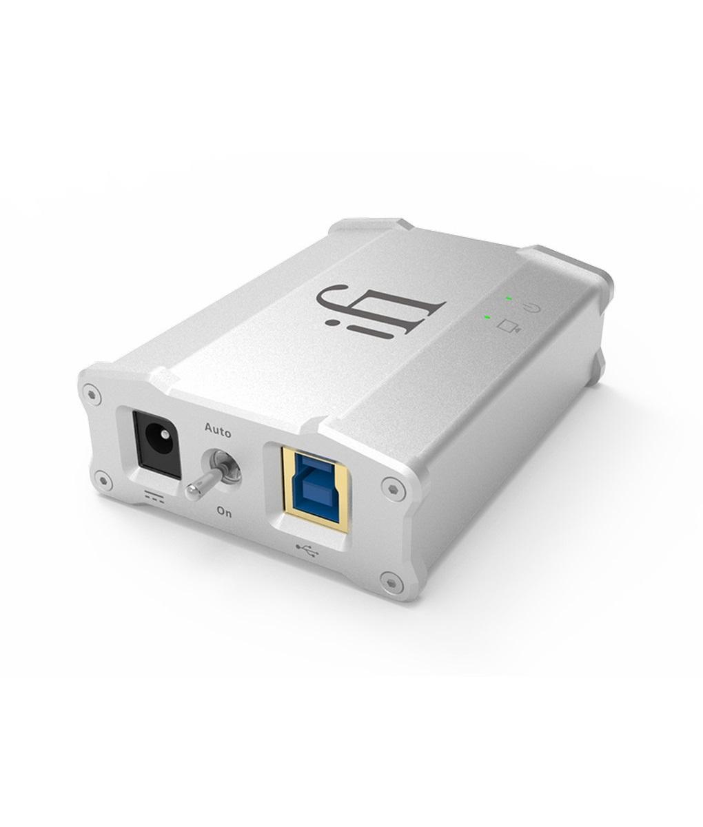IFI Nano iUSB 3.0