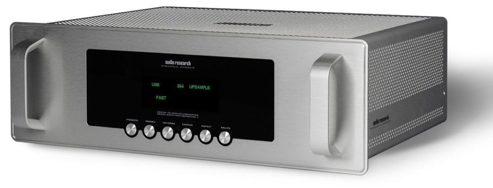 Audio-Research-DAC9
