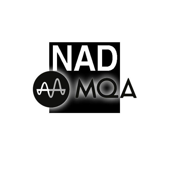 NAD-MQA