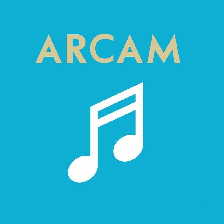 Arcam MusicLife App 1.3.0