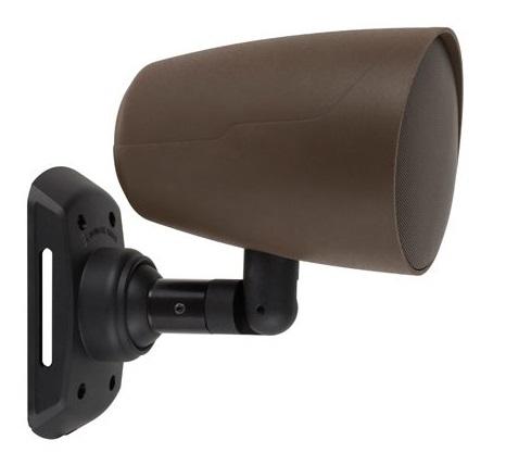 monitor-audio-clg140