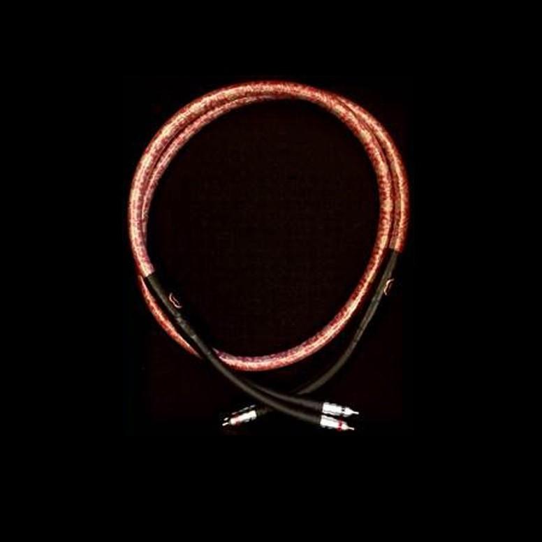 Skogrand Cables Vivaldi