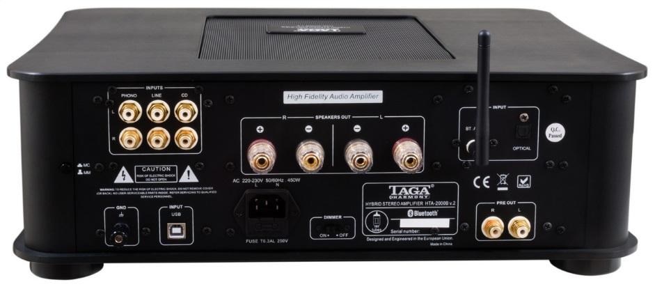 taga-harmony-hta-2000b-v-2