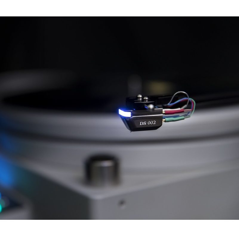 DS Audio DS002