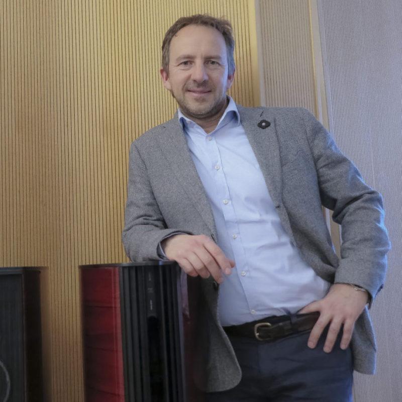 Filippo Fanton