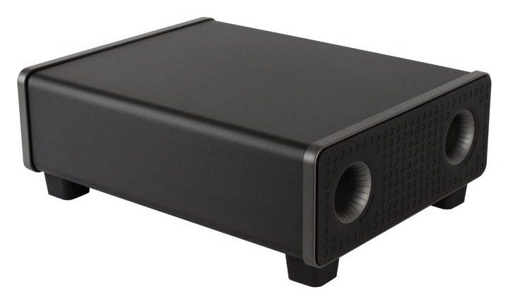 Monitor Audio WS-10