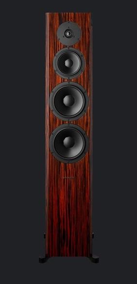 Dynaudio Focus XD 60