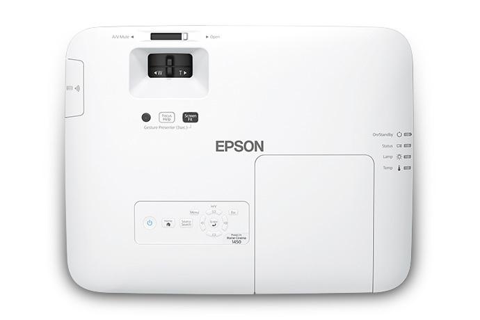 Epson 1450