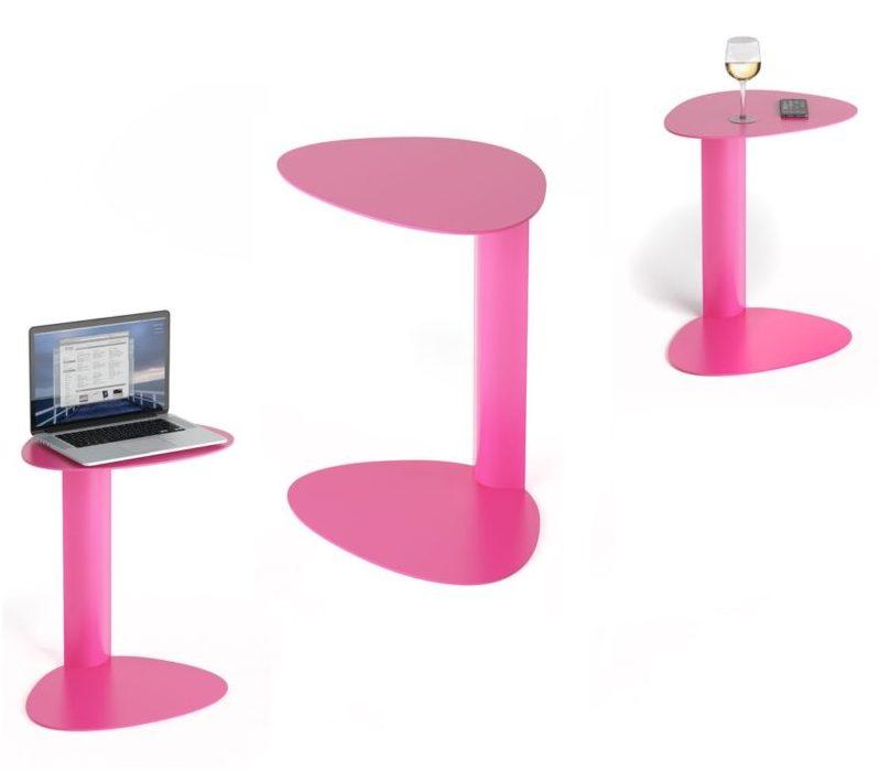 BDI Bink Pink