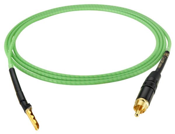 QRT-qkore-wire