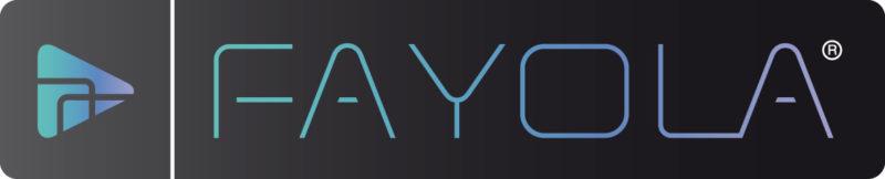 Pioneer FAYOLA