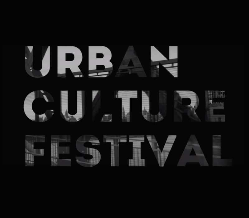urban_culture