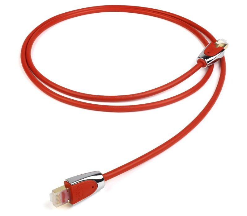Shawline streaming cable