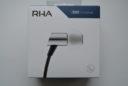 RHA S500 Universal