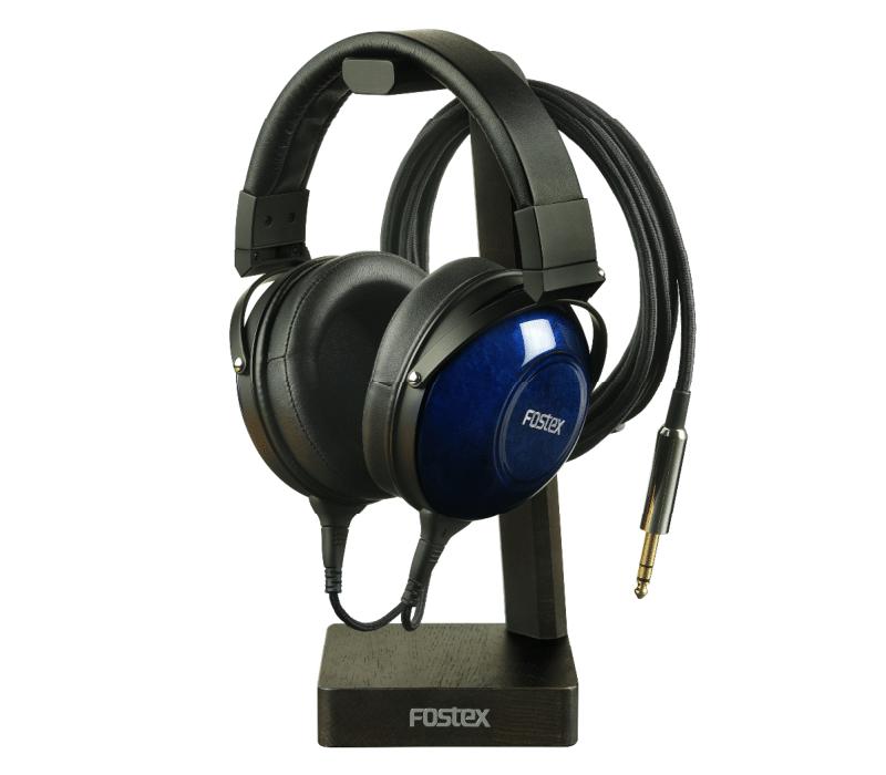 Fostex TH-900mk2 Sapphire Blue