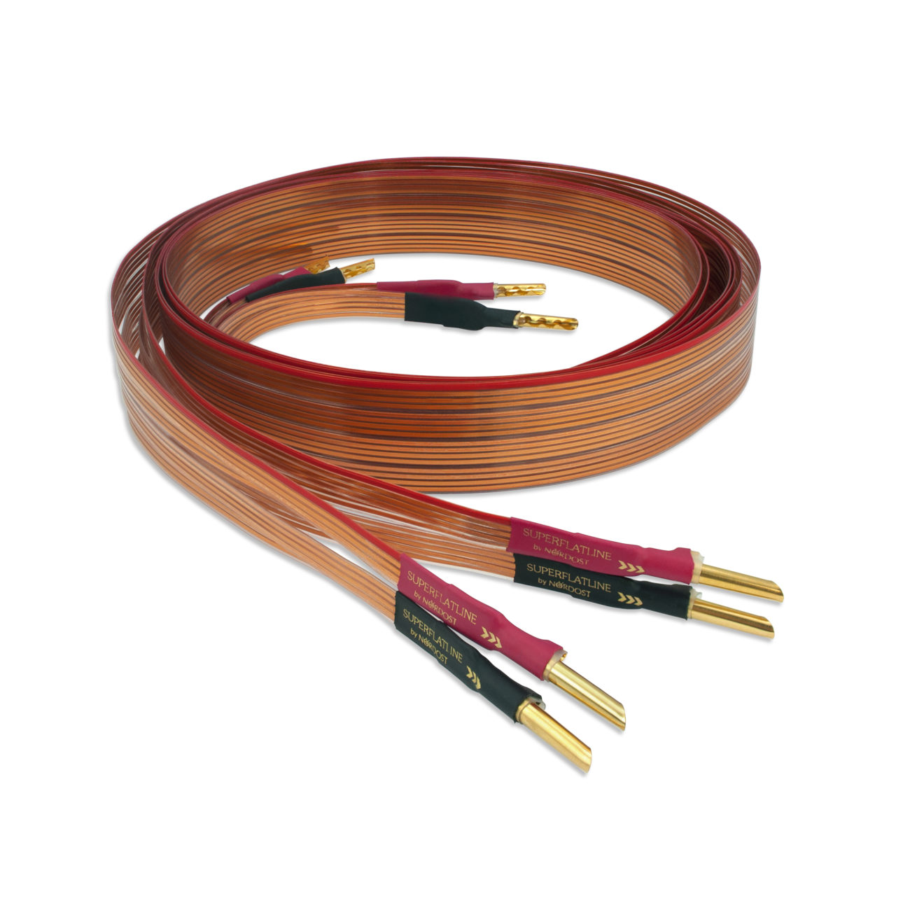 nordost SuperFlatline