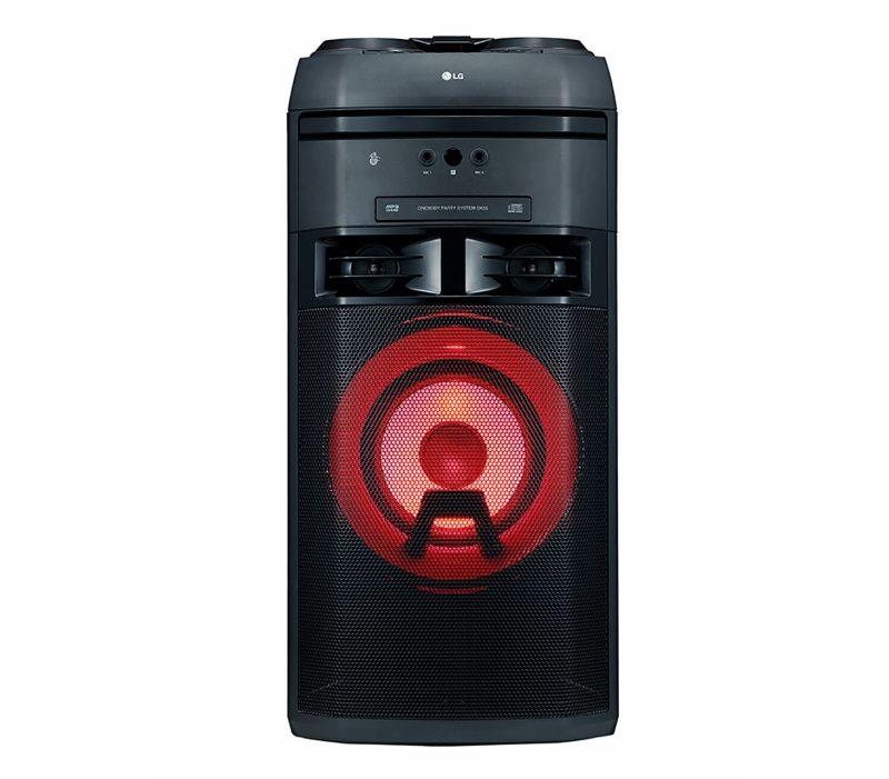 LG X-BOOM OK65