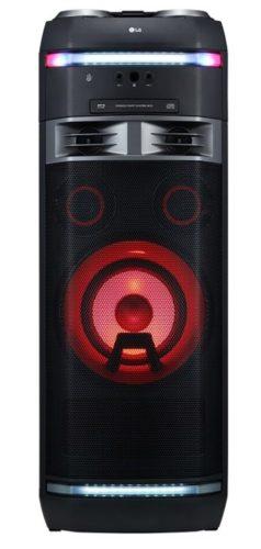LG X-BOOM OK85