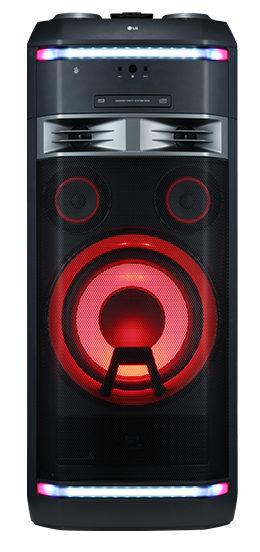 LG X-BOOM OK99
