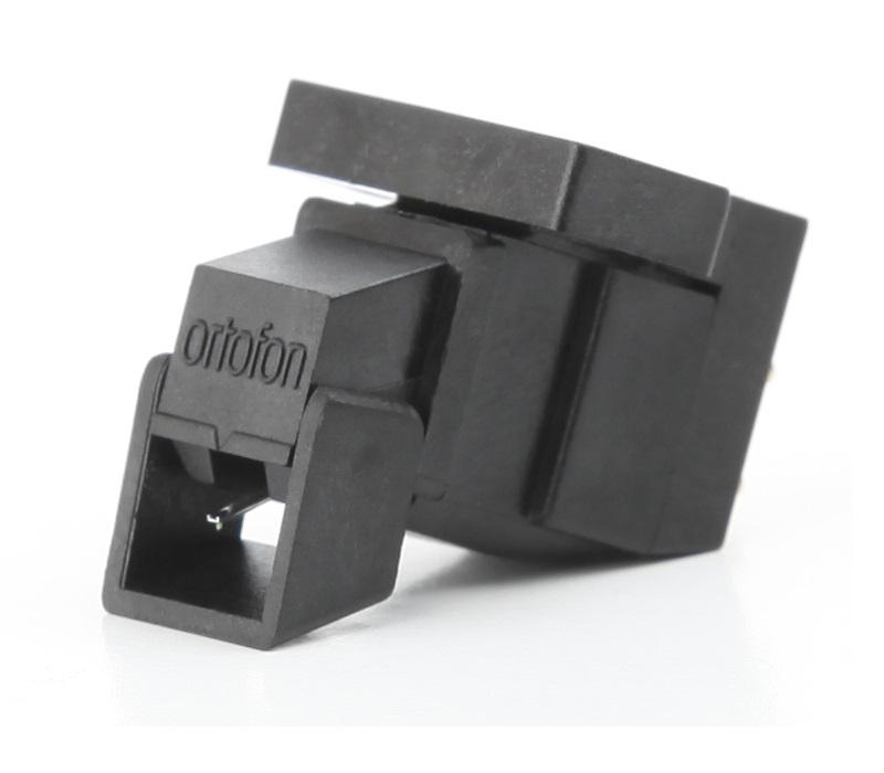 Ortofon 520 Mk II