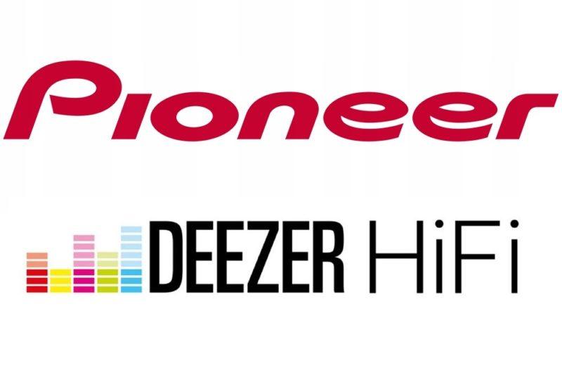 Pioneer объявляет о расширении функционала AV-ресиверов и сетевых аудио-компонентов