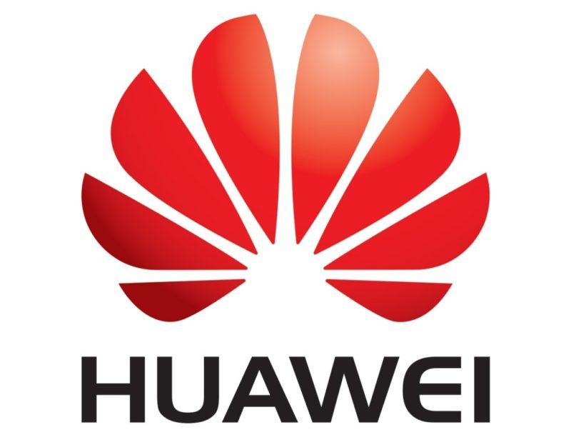 Huawei выступила на Глобальном саммите передовых научных исследований