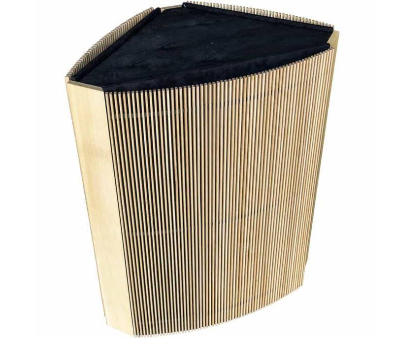 artnovion acoustics tpda
