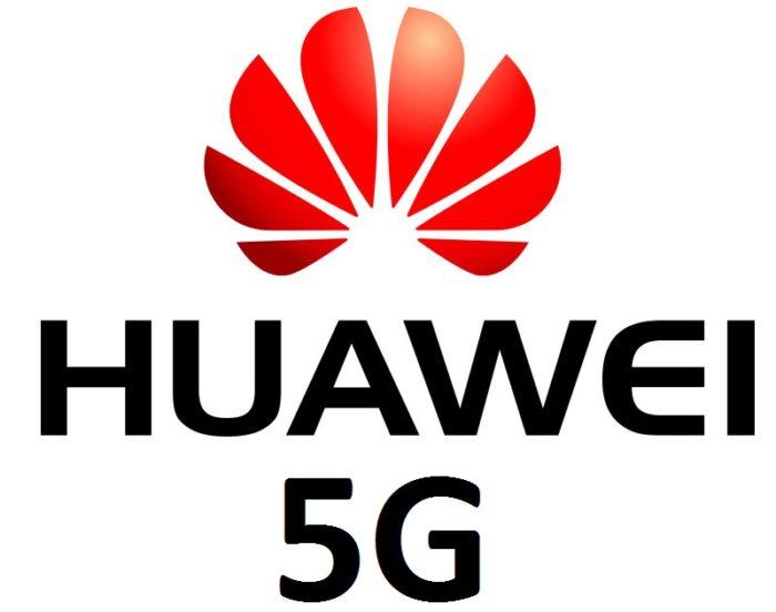 Huawei представила стратегию внедрения технологии 5G