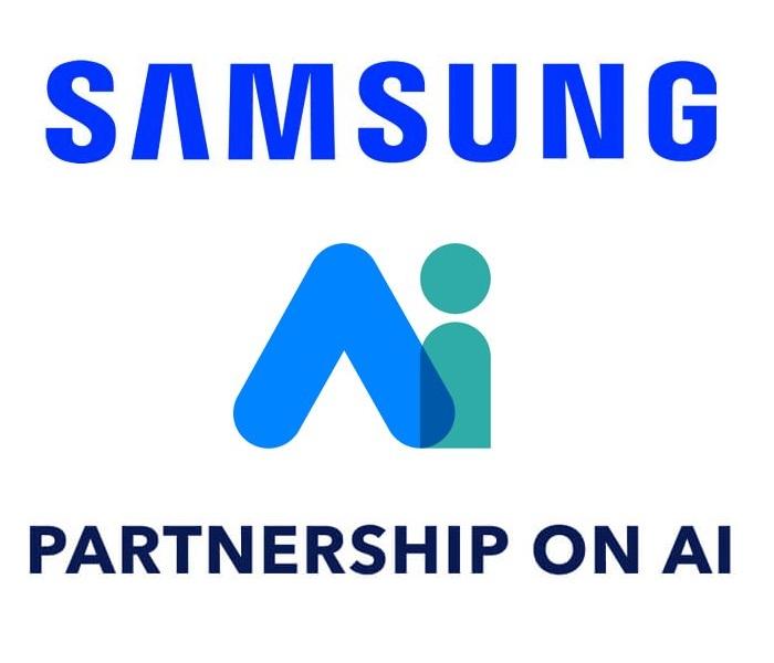 Samsung Electronics присоединилась к «Партнёрству по искусственному интеллекту»