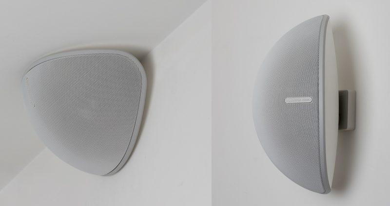 Monitor Audio V240-LV