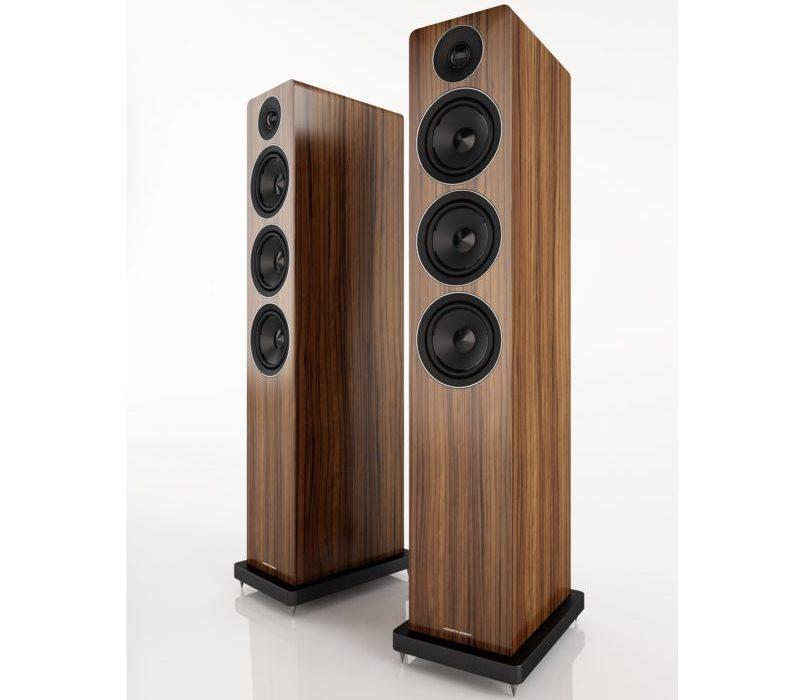 Acoustic Energy АЕ 120