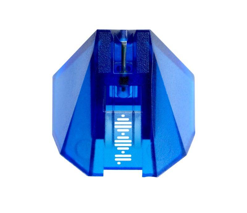 Ortofon 2M Blue 100