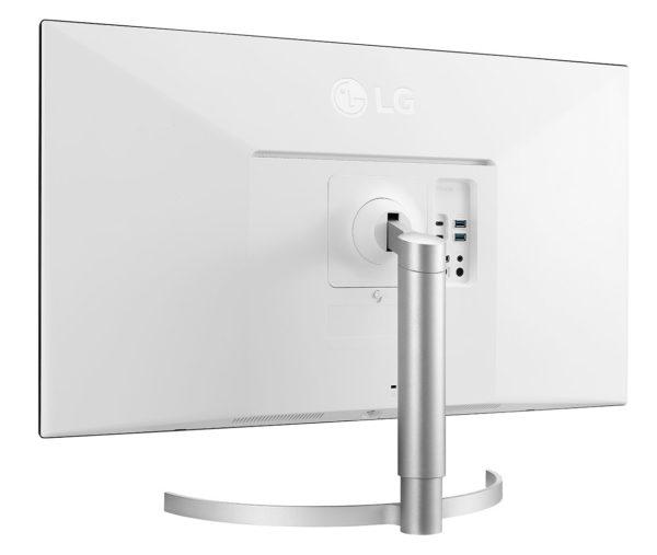 LG UltraFine 34UL950-W