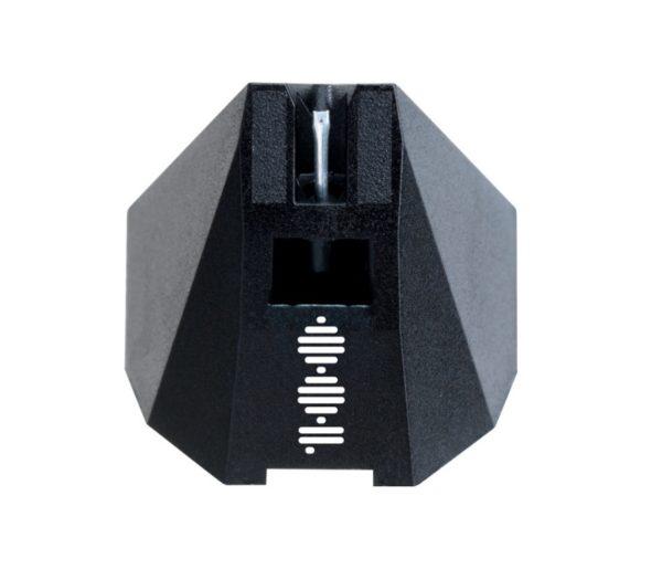 Ortofon 2M Black Stylus 100