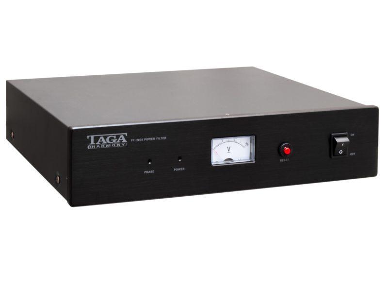 TAGAHarmonyPF-2000