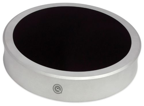 Nordost QPOINT