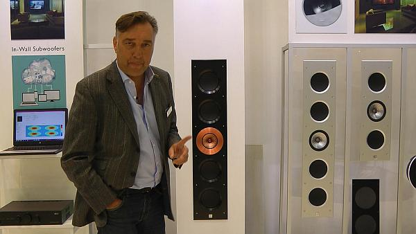 KEF CI-Reference