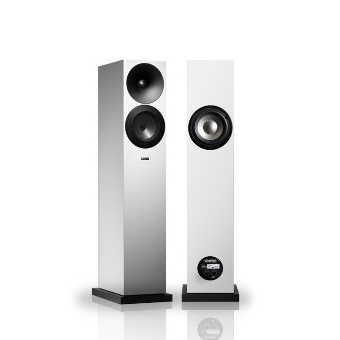Amphion Argon 3LS