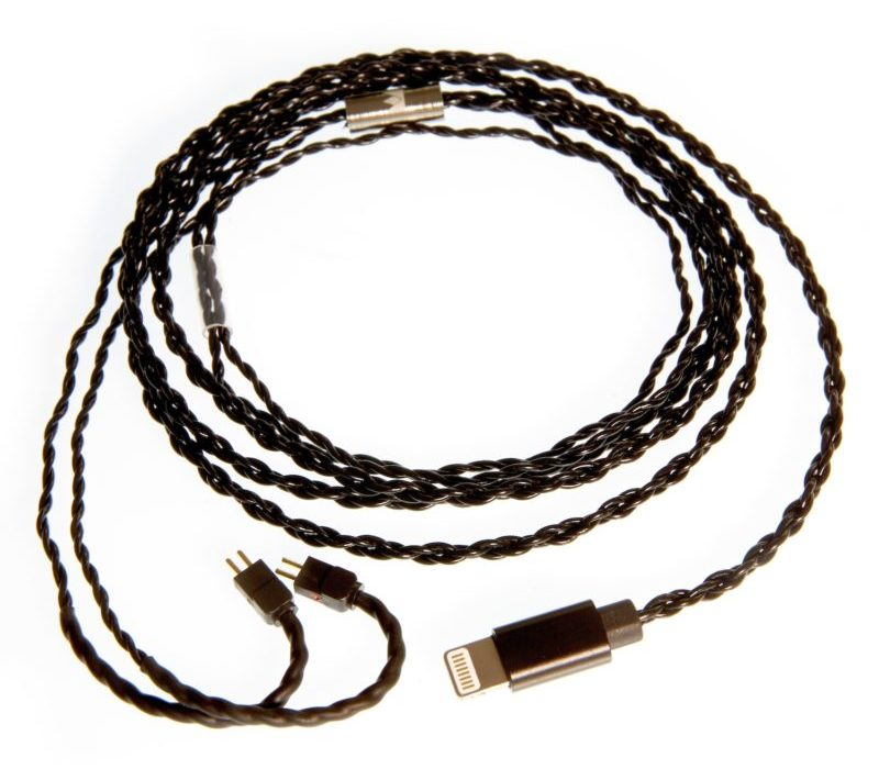 Noble Lightning Cable