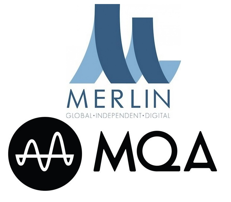 MQA and Merlin