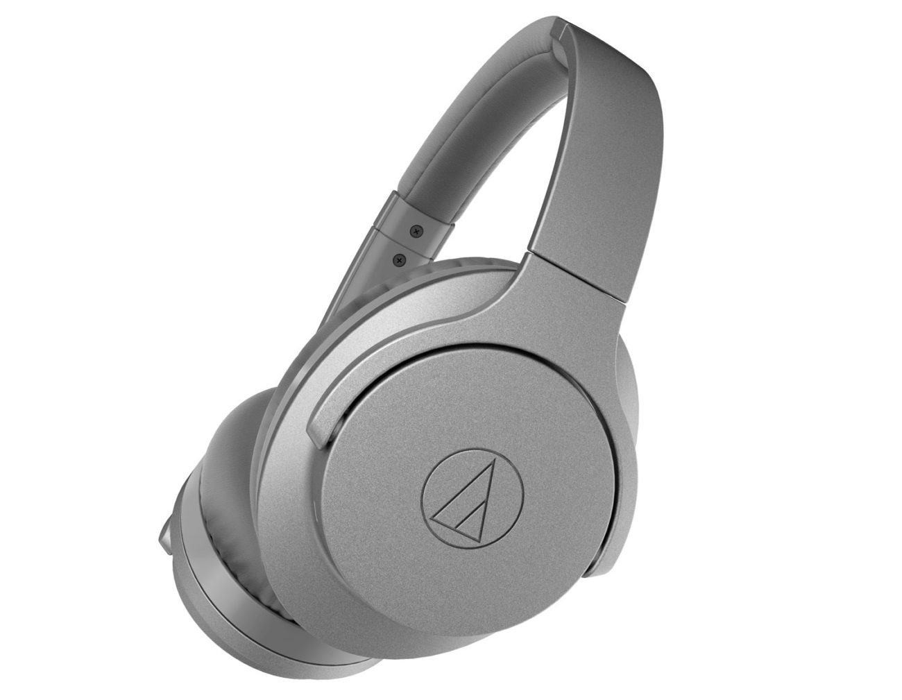 Audio-Technica ANC700BT