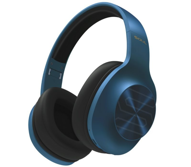 Soul Ultra Wireless
