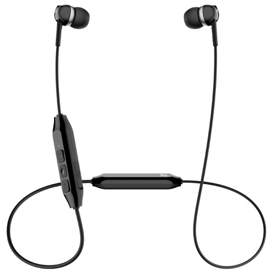 Sennheiser CX 150 BT