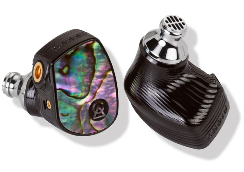 Campfire Audio Solaris Special Edition